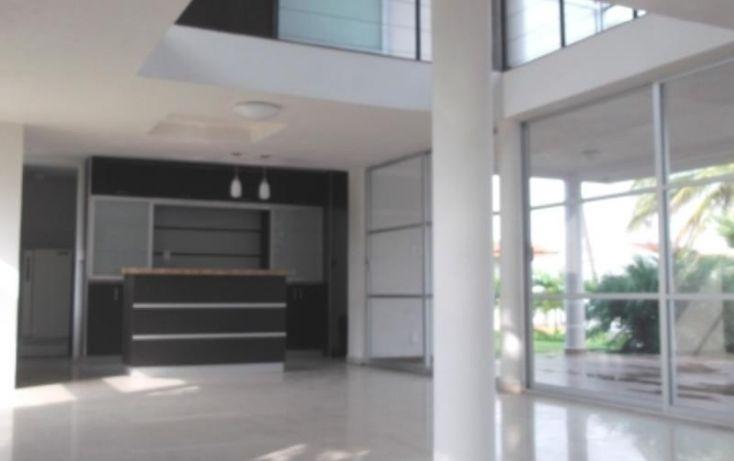Foto de casa en venta en, el potrero, yautepec, morelos, 1565606 no 05