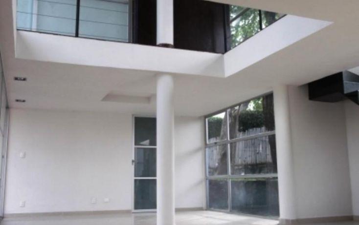 Foto de casa en venta en, el potrero, yautepec, morelos, 1565606 no 06