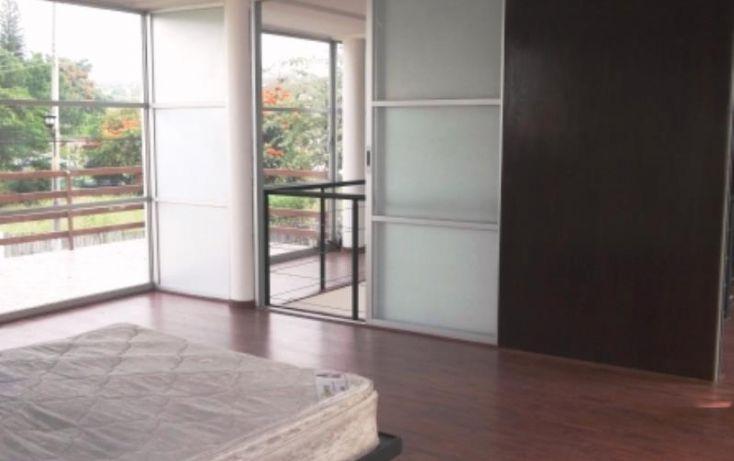 Foto de casa en venta en, el potrero, yautepec, morelos, 1565606 no 07