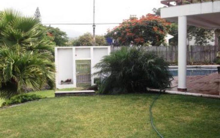 Foto de casa en venta en, el potrero, yautepec, morelos, 1565606 no 08