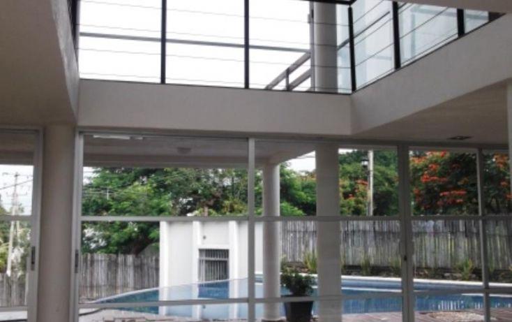 Foto de casa en venta en, el potrero, yautepec, morelos, 1565606 no 09