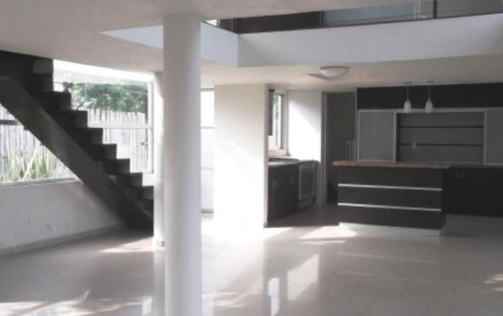Foto de casa en venta en, el potrero, yautepec, morelos, 1565606 no 13