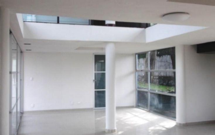 Foto de casa en venta en, el potrero, yautepec, morelos, 1565606 no 14
