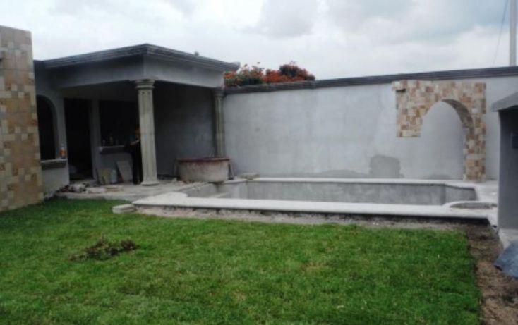 Foto de casa en venta en, el potrero, yautepec, morelos, 1570644 no 02
