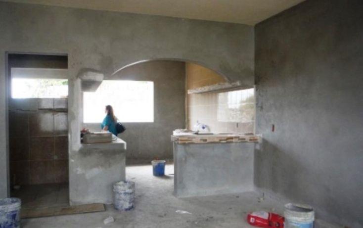 Foto de casa en venta en, el potrero, yautepec, morelos, 1570644 no 04