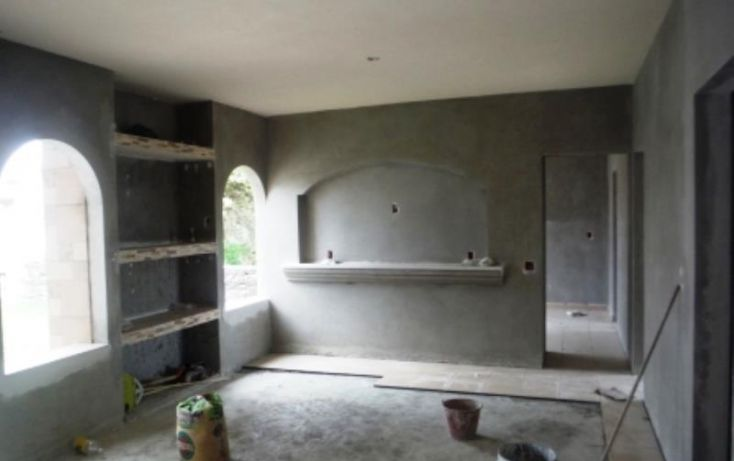 Foto de casa en venta en, el potrero, yautepec, morelos, 1570644 no 05