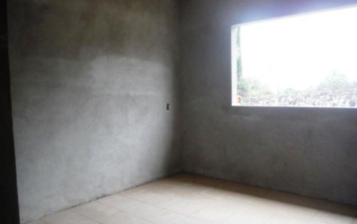 Foto de casa en venta en, el potrero, yautepec, morelos, 1570644 no 06