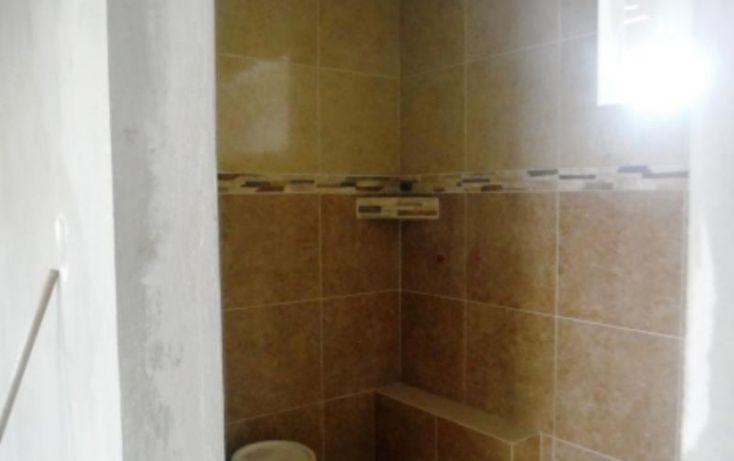 Foto de casa en venta en, el potrero, yautepec, morelos, 1570644 no 07