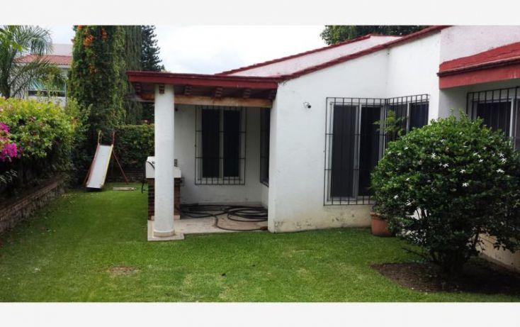 Foto de casa en venta en, el potrero, yautepec, morelos, 1574314 no 01
