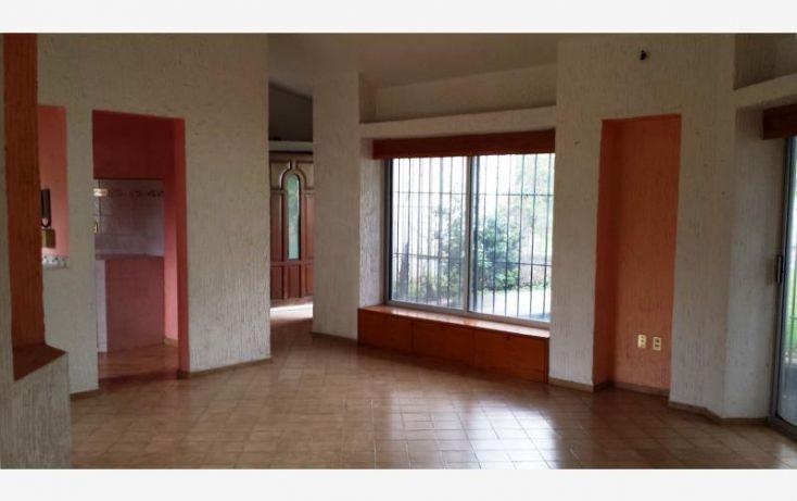 Foto de casa en venta en, el potrero, yautepec, morelos, 1574314 no 02