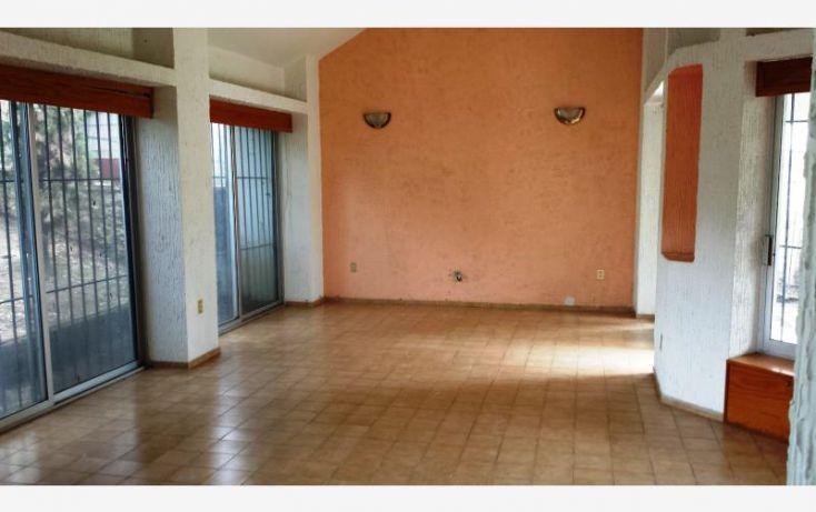 Foto de casa en venta en, el potrero, yautepec, morelos, 1574314 no 03