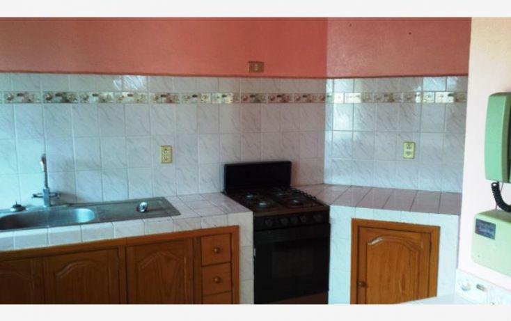Foto de casa en venta en, el potrero, yautepec, morelos, 1574314 no 04