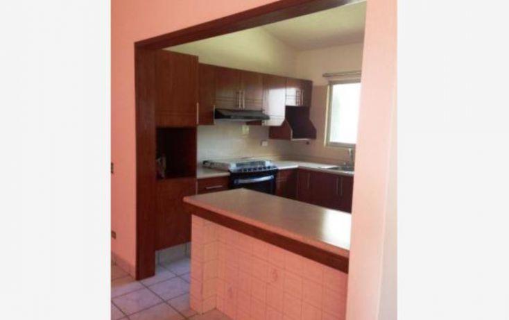 Foto de casa en venta en, el potrero, yautepec, morelos, 1576430 no 05