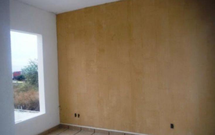 Foto de casa en venta en, el potrero, yautepec, morelos, 1607034 no 04
