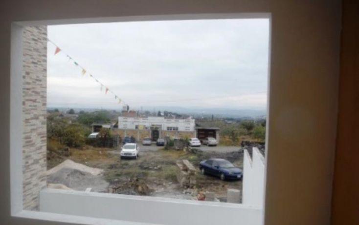 Foto de casa en venta en, el potrero, yautepec, morelos, 1607034 no 05