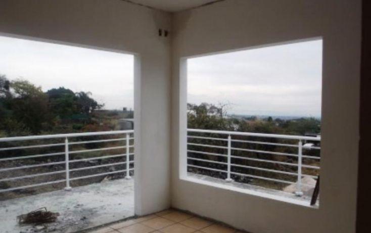 Foto de casa en venta en, el potrero, yautepec, morelos, 1607034 no 06