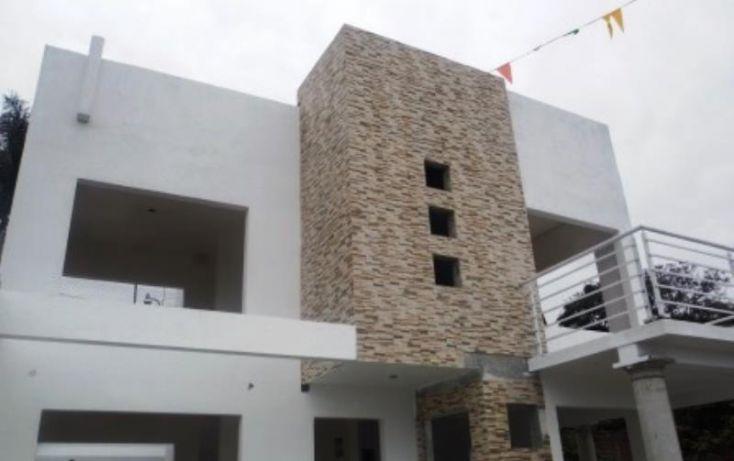 Foto de casa en venta en, el potrero, yautepec, morelos, 1607034 no 07