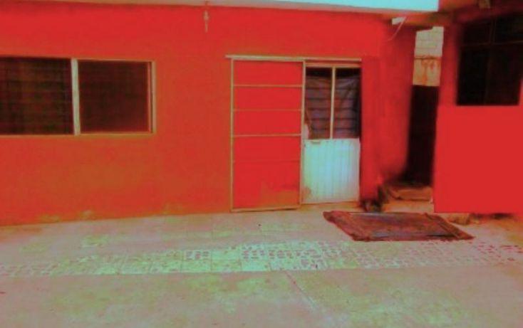 Foto de casa en venta en, el potrero, yautepec, morelos, 1675208 no 01