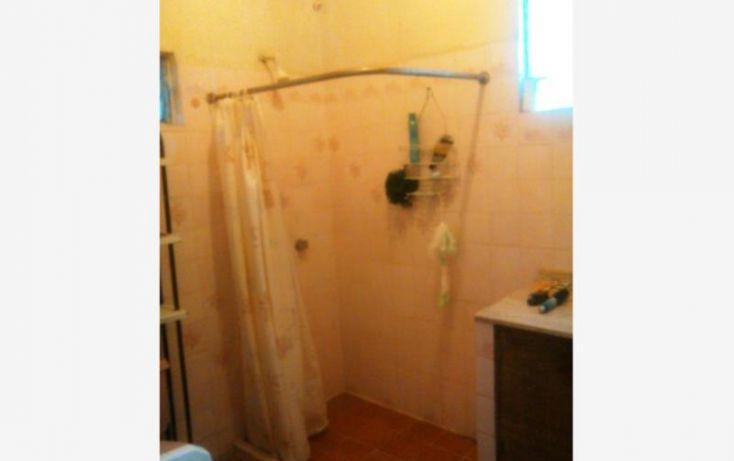 Foto de casa en venta en, el potrero, yautepec, morelos, 1675208 no 03