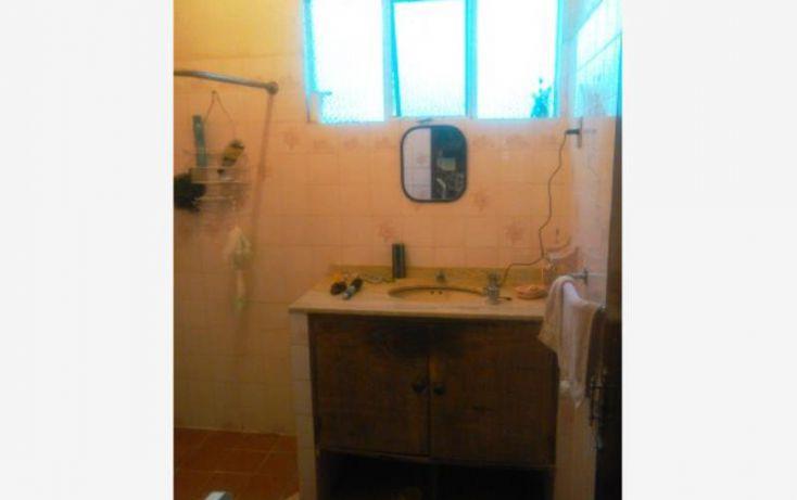 Foto de casa en venta en, el potrero, yautepec, morelos, 1675208 no 05
