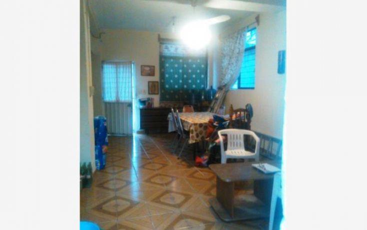Foto de casa en venta en, el potrero, yautepec, morelos, 1675208 no 06