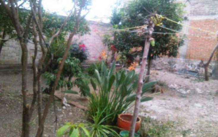 Foto de casa en venta en, el potrero, yautepec, morelos, 1675208 no 07