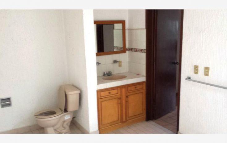 Foto de casa en venta en, el potrero, yautepec, morelos, 1683776 no 05