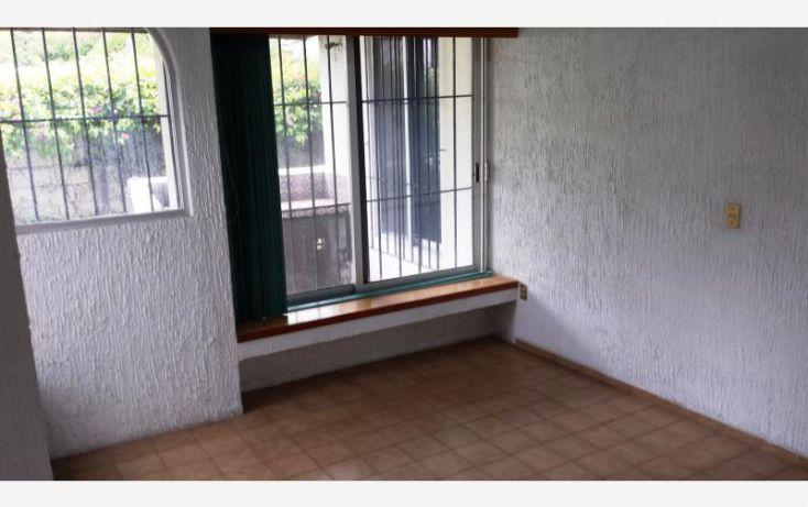 Foto de casa en venta en, el potrero, yautepec, morelos, 1683776 no 07