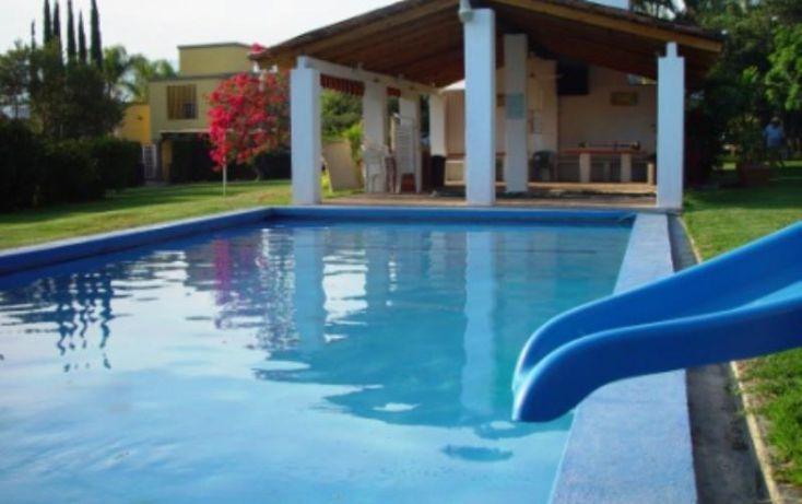 Foto de casa en venta en, el potrero, yautepec, morelos, 1690562 no 02
