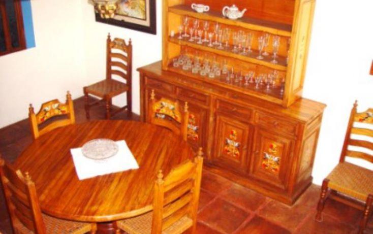 Foto de casa en venta en, el potrero, yautepec, morelos, 1690562 no 04
