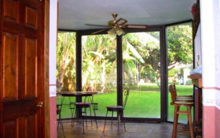 Foto de casa en venta en, el potrero, yautepec, morelos, 1690562 no 05