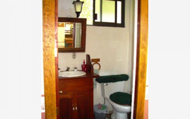 Foto de casa en venta en, el potrero, yautepec, morelos, 1690562 no 08