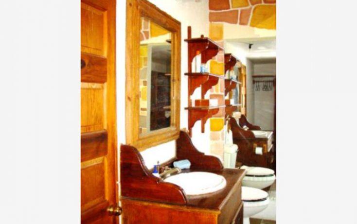 Foto de casa en venta en, el potrero, yautepec, morelos, 1690562 no 09