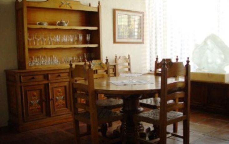 Foto de casa en venta en, el potrero, yautepec, morelos, 1690562 no 10