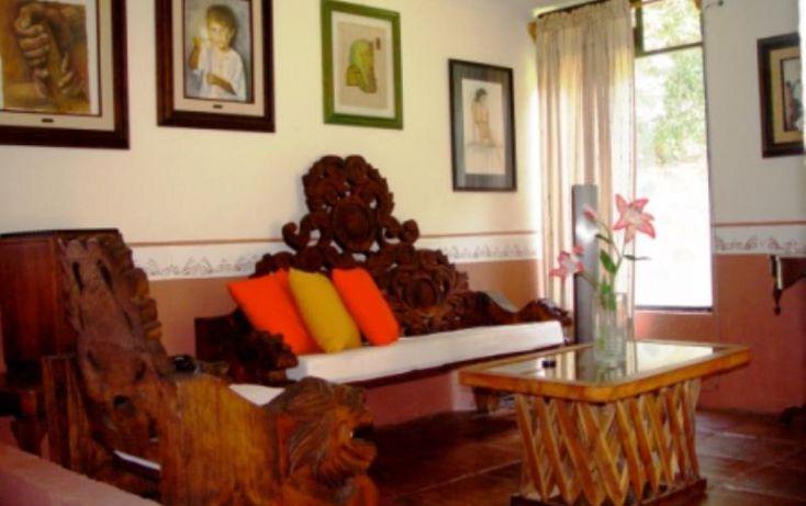 Foto de casa en venta en, el potrero, yautepec, morelos, 1690562 no 11