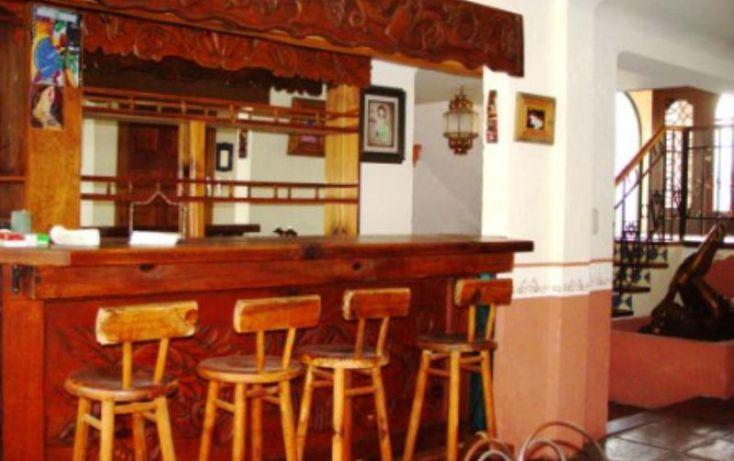 Foto de casa en venta en, el potrero, yautepec, morelos, 1690562 no 13