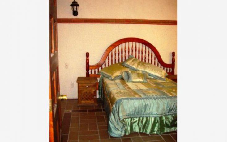 Foto de casa en venta en, el potrero, yautepec, morelos, 1690562 no 14