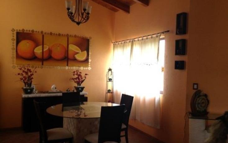 Foto de casa en venta en  , el potrero, yautepec, morelos, 1761012 No. 01