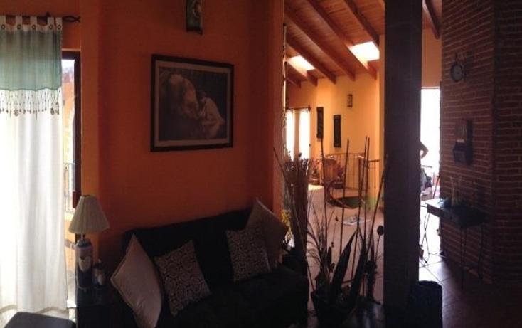 Foto de casa en venta en  , el potrero, yautepec, morelos, 1761012 No. 02