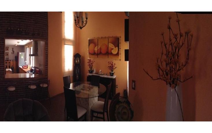 Foto de casa en venta en  , el potrero, yautepec, morelos, 1761012 No. 03