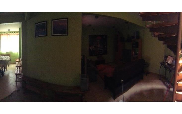 Foto de casa en venta en  , el potrero, yautepec, morelos, 1761012 No. 07