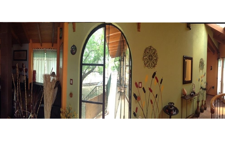 Foto de casa en venta en  , el potrero, yautepec, morelos, 1761012 No. 08