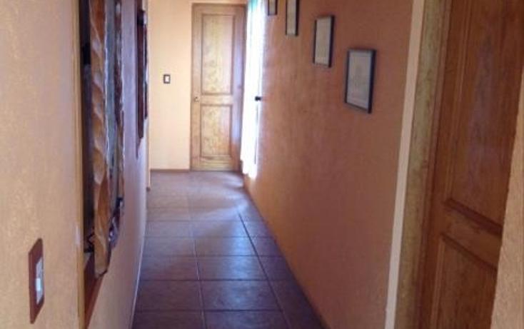 Foto de casa en venta en  , el potrero, yautepec, morelos, 1761012 No. 09