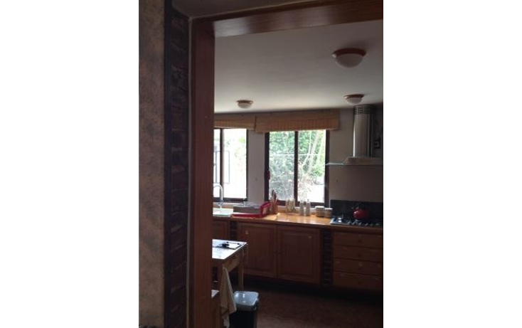 Foto de casa en venta en  , el potrero, yautepec, morelos, 1761012 No. 10
