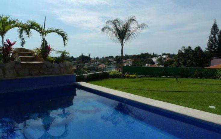 Foto de casa en venta en, el potrero, yautepec, morelos, 1849630 no 04