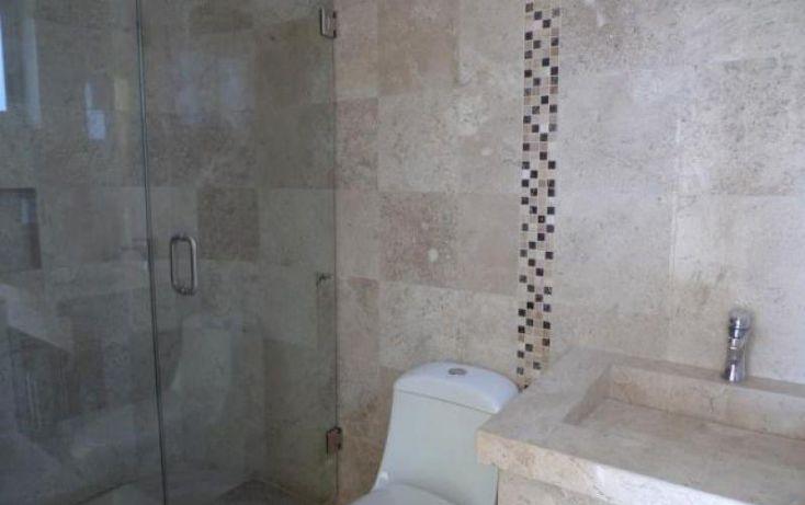 Foto de casa en venta en, el potrero, yautepec, morelos, 1849630 no 06