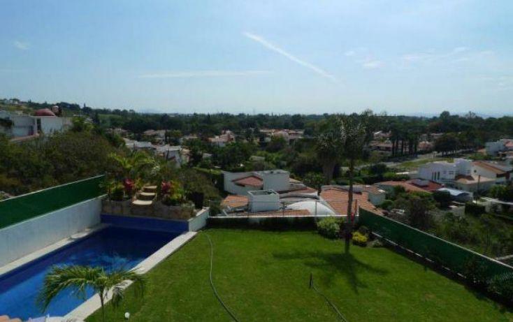 Foto de casa en venta en, el potrero, yautepec, morelos, 1849630 no 07