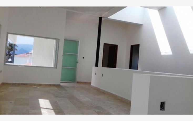 Foto de casa en venta en, el potrero, yautepec, morelos, 1904874 no 07