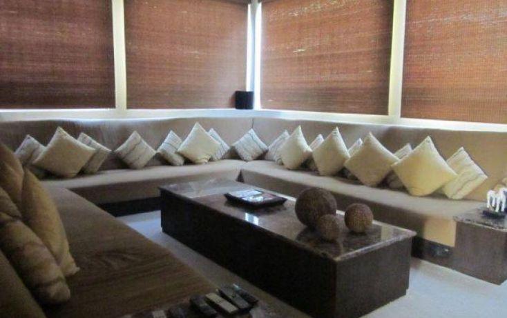 Foto de casa en venta en, el potrero, yautepec, morelos, 1984710 no 07
