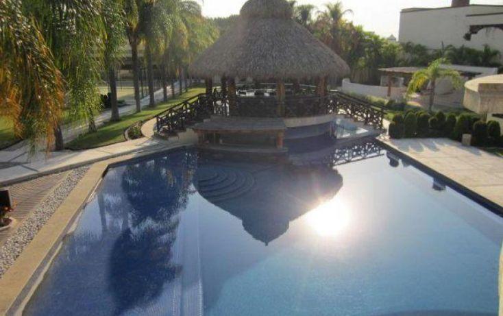 Foto de casa en venta en, el potrero, yautepec, morelos, 1984710 no 09